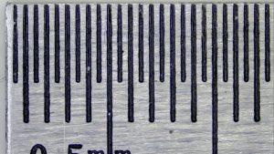 ruler_10cm_x0.7