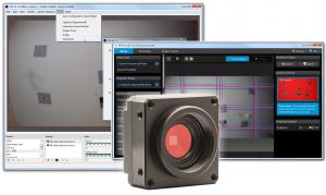 How to capture 30fps with Kurokesu cameras in David-3D