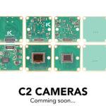 C2 family cameras