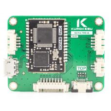 THEIA TL410P R6 / TL1250P R6 / TL936P R6 lens controller (lens not included)