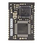 SCF4 micro stepper controller