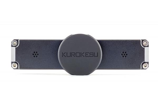 Logitech BRIO 4K Pro rework kit mk2