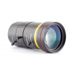 12-120mm C-mount lens