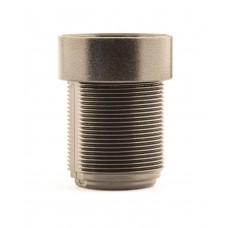 3.04mm low distortion M12-mount lens