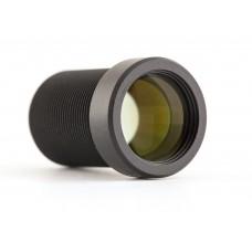25mm M12 lens (5MP)