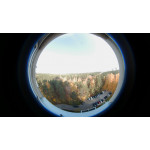 1.05mm M12 lens (10MP)