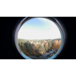 1.15mm M12 lens (8MP)