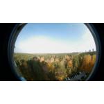 1.56mm M12 lens (12MP)