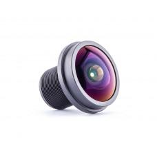 2.11mm M12 lens (5MP)