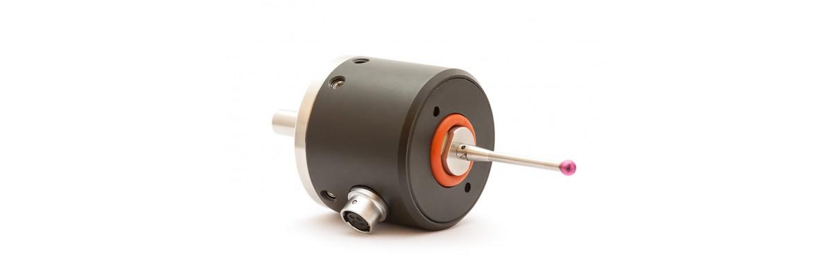 Machine probe TPA2