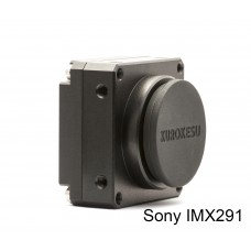 USB camera C15