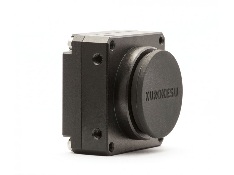 USB camera C1 PRO