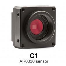 USB camera C1