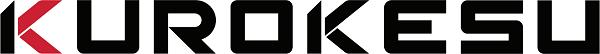 Kurokesu